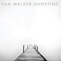 Ghosting van walker