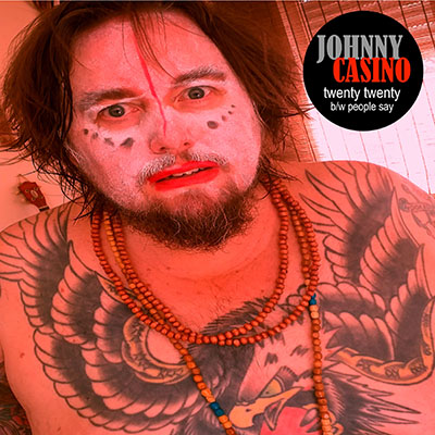 Johnny Casino twenty twenty.jpg