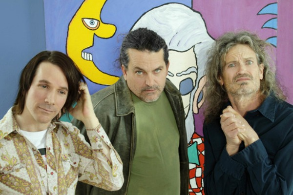 Meat-Puppets-portrait
