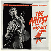PlayTheSaints