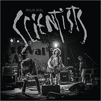 Scientists ep