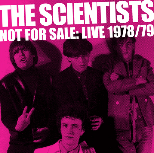 Scientists Not For Sale lo res