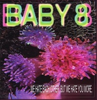 baby8 cover