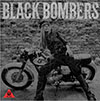 black bombers album