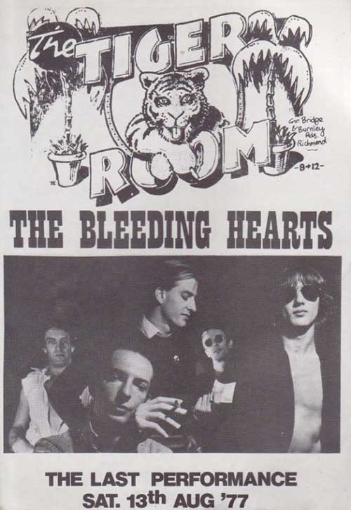 bleeding-hearts-last-gig
