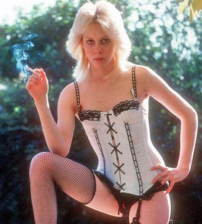 cherie currie 70s