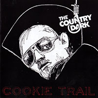 cookie trail