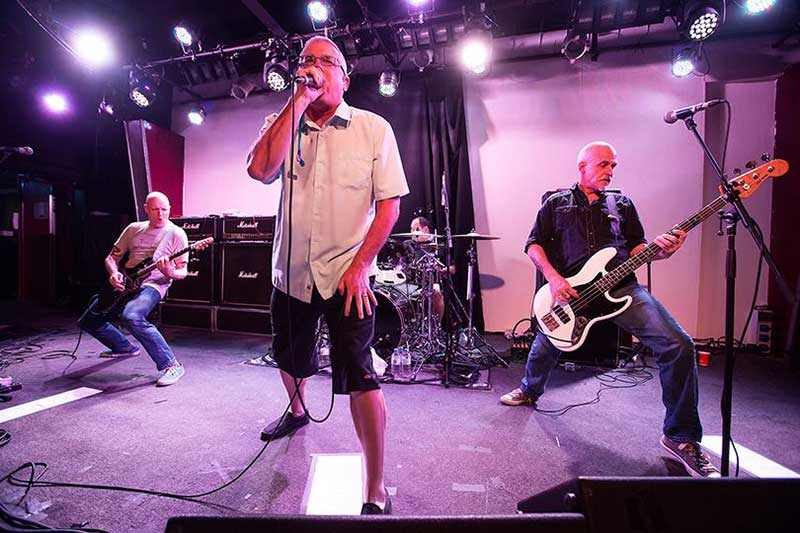 descendents2 adl