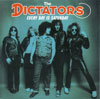 dictators-saturday