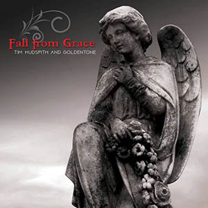 fall from grace cover