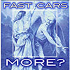 fast cars more