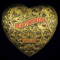 heartbrokers
