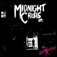midnight crisis nyc