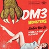 monsters 45