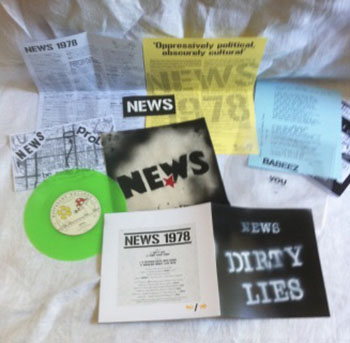 news package