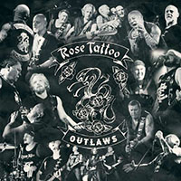 outlaws rose tattoo