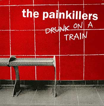 painkillers album large