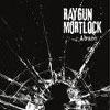 raygun-mortlock