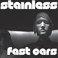stainless fast cars
