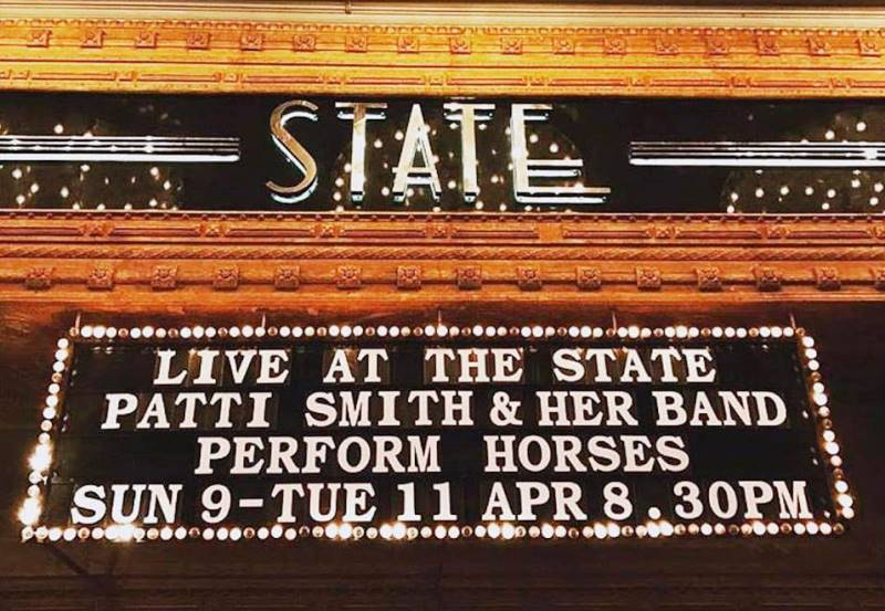 state theatre patti