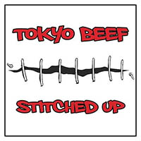 stitched up tokyo beef