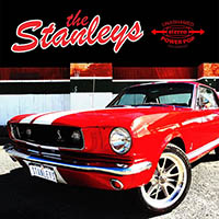 the stanleys lp