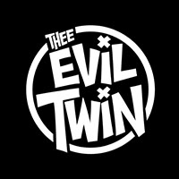 thee evil twin single