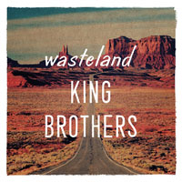 wasteland king brothers