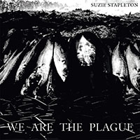 we are the plague cvr