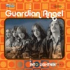 guradian angel cover