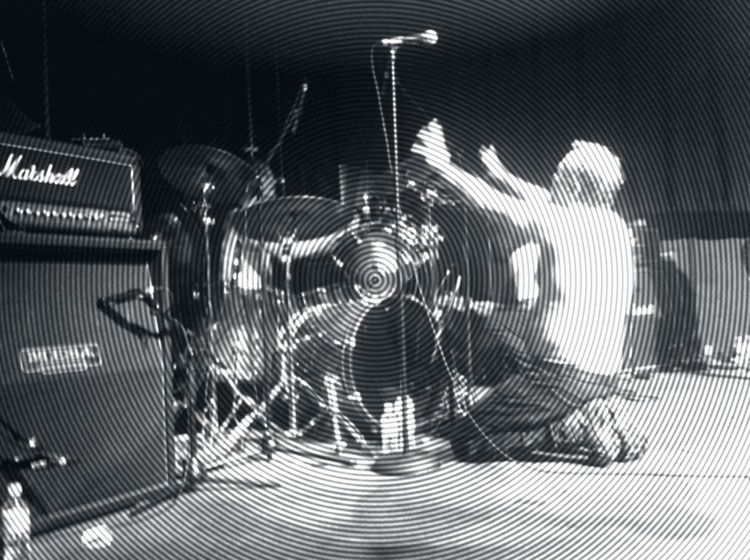 jello-worship